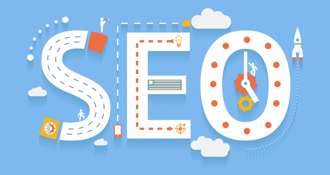 การทำ Google SEO (Google Search Engine Optimization)